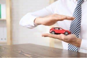 ביטוח רכב עובדי מדינה הראל