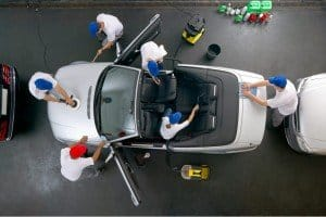 טיפולי פחחות לרכב לכבוד הקיץ
